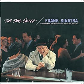 It sinatra to be free you mp3 download frank had