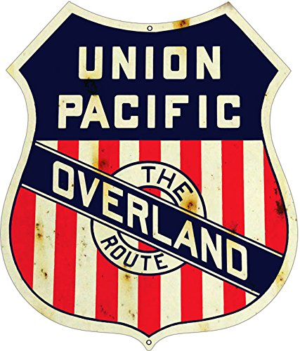 reproduction-union-pacific-railroad-reproduction-herald-sign