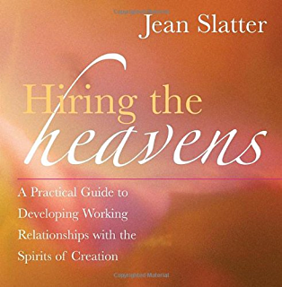 A simple guide to planetary transformation how your personal hiring the heavens a practical guide to developing working relationships with the spirits of creation fandeluxe Epub