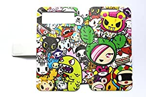Universal Phone Cover Case for Zte Q801t Case Party