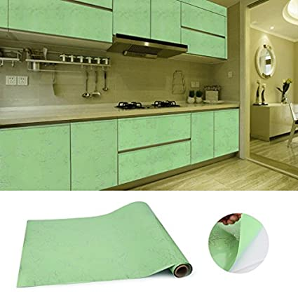 Adesivi decorativi per mobili cucina latest adesivi for Decorazioni autoadesive per mobili