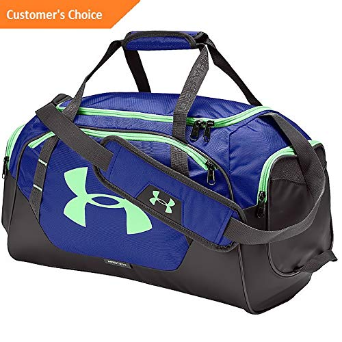 262 Sandover Undeniable Small Duffle 3.0 16 Colors Gym Duffel NEW Model LGGG