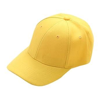 Amazon.com  Baseball Hats for Little Boys Gilrs 022b584ee75