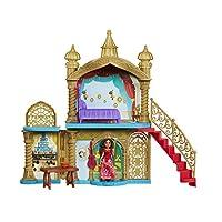 Disney Elena of evaluar Palace of valorado