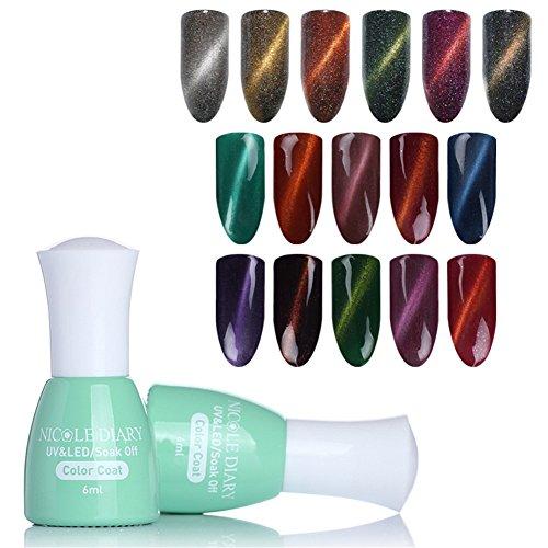 nabi nail polish remover - 3