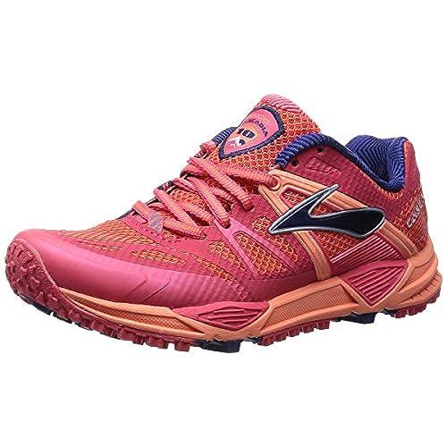 Flamingo Shoe: Amazon.com