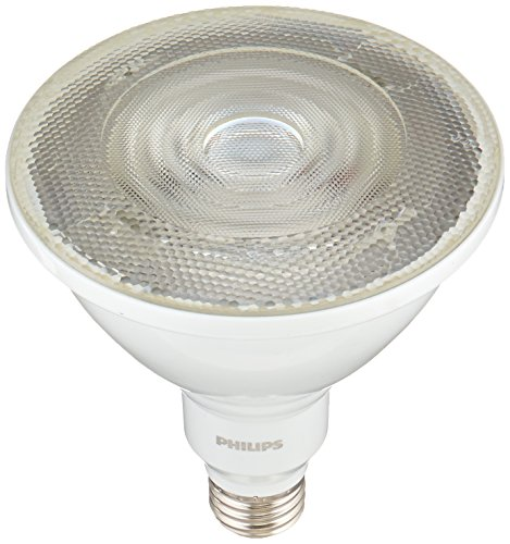 Philips 460082 12W (100W Equivalent) 5000K Daylight Indoor ...