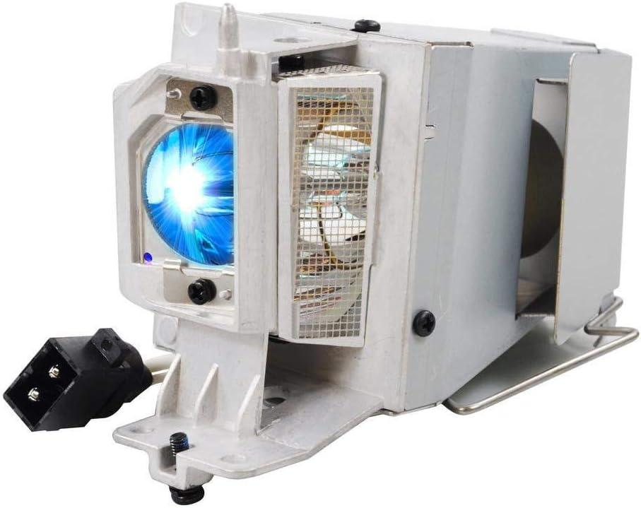 HFY marbull MC.JN811.001 - Lámpara de Repuesto con Carcasa para ...