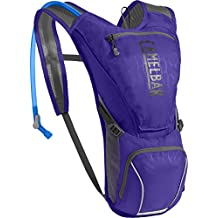 Camelbak 1312501900 Hydration Backpacks Aurora Deep Purple/Graphite