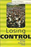 Losing Control : Freedom of the Press in Asia, , 0731536266
