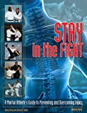 Stay in the Fight, Danny Dring and Johnny D. Taylor, 089750187X