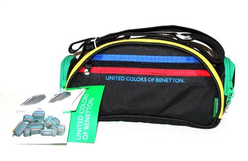United Colors of Benetton Compact Waist/Shoulder