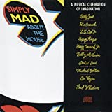 Simply Mad About the Mouse(Various Artists)