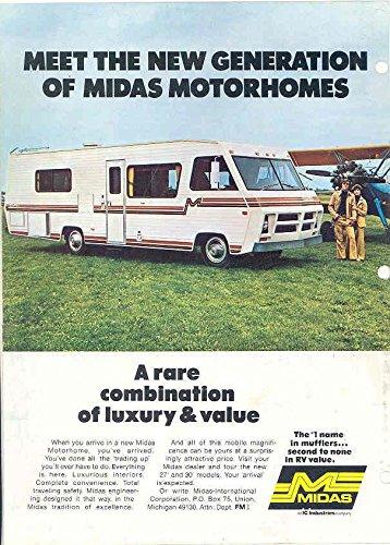 1978-midas-motorhome-rv-ad
