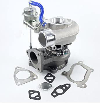 Turbo for Toyota Landcruiser 4 Runner 3.0L 1KZT 1KZTE CT12B 67010 Turbocharger