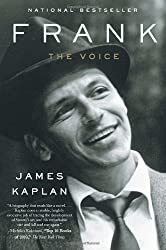 [(Frank: The Voice )] [Author: James Kaplan] [Nov-2011]