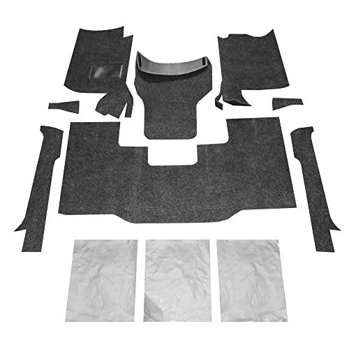 yj jeep center console - 5