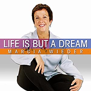 Life Is But a Dream Audiobook