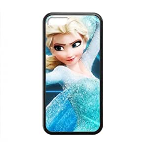 Frozen pretty practical drop-resistance Phone Case Protection for iPhone 4/4s