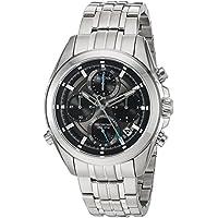 Bulova 96B260 Mens Precisionist Chronograph Watch