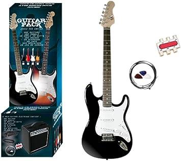 date de sortie prix modéré ventes spéciales guitar ...