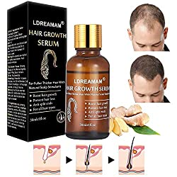 Special Care For Your Hair: Sustain natural hair growth, remove frizz and add shine while keeping hair healthy and beautiful. Feel the smooth soft results, easy to comb and confident.   Product Efficacy:   Repair And Revitalizes Hair Follicles  Stabl...