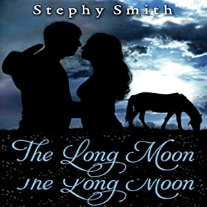 The Long Moon Audiobook