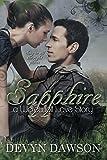Sapphire, a Werewolf Love Story