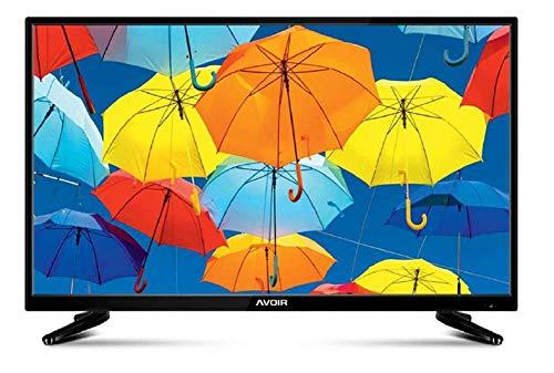 Avoir HD Ready LED TV- 32 Splash Plus