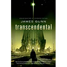 Transcendental (The Transcendental Machine)