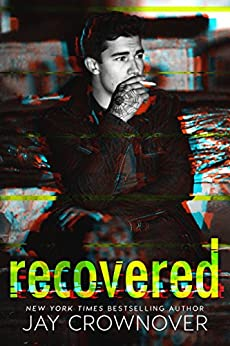Recovered by [Crownover, Jay]