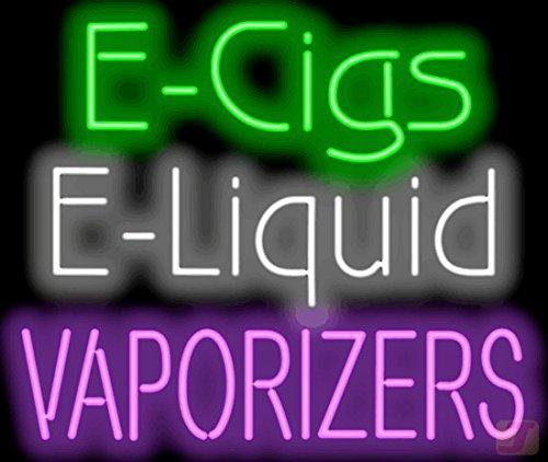 vaporizers cig - 5