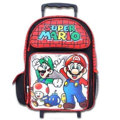 accessory-innovations-roller-backpack-bag-super-mario