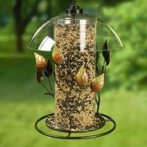 Heath Outdoor Products 2501 Wild Bird Buffet Feeder Outdoor, Home, Garden, Supply, Maintenance