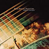 Songs For A Blue Guitar [2 LP]