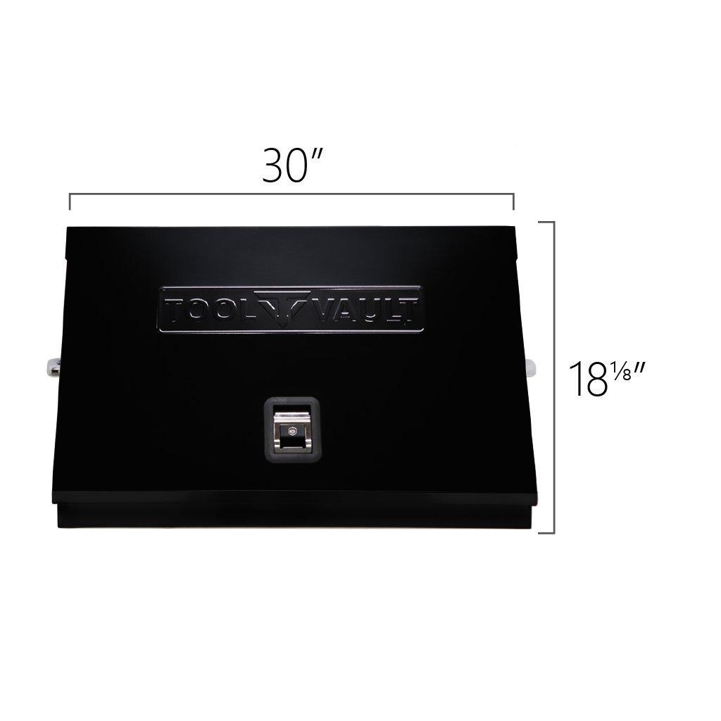"Tool Vault Road Box Medium (30"" x 15"")"