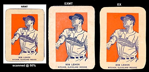 1952-wheaties-regular-baseball-card-12-bob-lemon-act-of-the-cleveland-indians-good-condition
