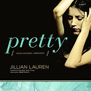 Pretty Audiobook