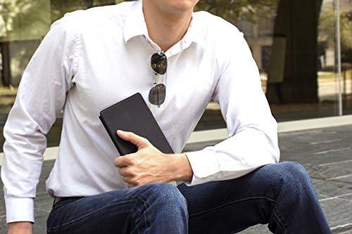 Twelve South SurfacePad - Funda para Apple iPad Mini, color negro