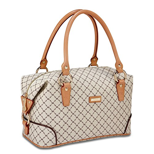 rioni-signature-natural-boston-bag
