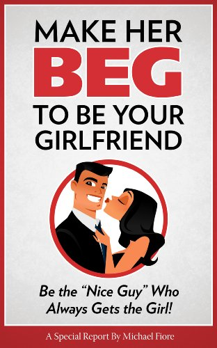 how to build a good relationship with your girlfriend