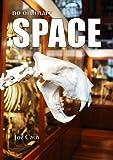 No Ordinary Space, Joe Cain, 1906267898
