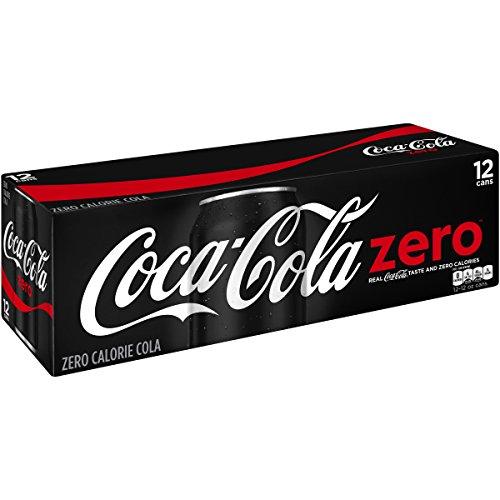 coca-cola-zero-12-pk-12-fl-oz-cans