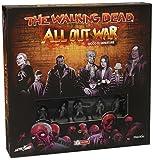 Walking Dead All Out War - Core Set