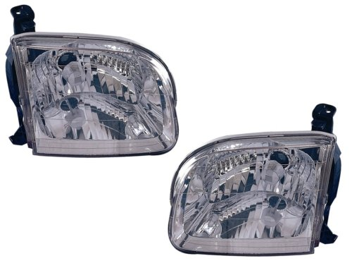 toyota-sequoia-tundra-replacement-headlight-assembly-1-pair-by-autolightsbulbs