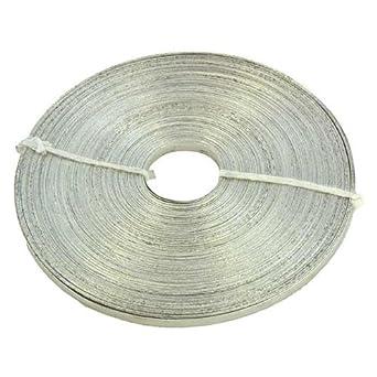 amazon prima arta マグネシウムリボン 高品質 magnesium ribbon