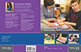 img - for Getting Ready for Braille! book / textbook / text book