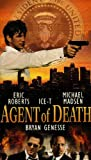 Agent of Death [VHS]