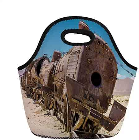 48e8bbff0747 Shopping Trains - Under $25 - Transportation - Kids' Furniture ...