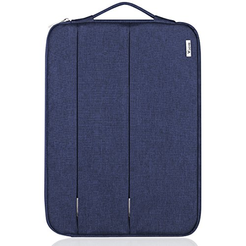 Voova 14-15.6 inch Laptop Sleeve Case for 15